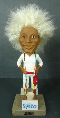 Jobu Bobblehead_Lake County Captains_8-1-14