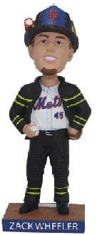 Mets_6_14_2014_wheeler bobblehead