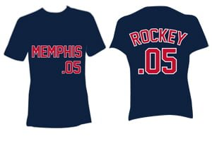 ROCKEY_SHIRT_Memphis Redbirds_7-20-14