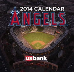 los angeles angels wall_calendar_promot 3-31-14