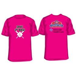 Chicago Cub_pink tshirt_5062014
