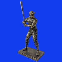 Chicago White Sox_minoso_4-26-14