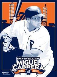 Detroit Tigers_miggyposter_lg_4-15-14