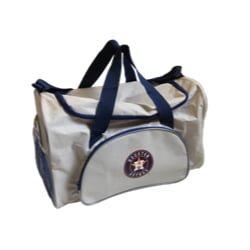Houston Astro_gym bag_4-5-14
