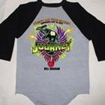 Oakland Athletics_Shirt-5-10-14