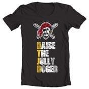 Pittsburgh_Pirates_040414-Tshirt