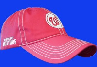 Washington Nationals_cap-4-4-14