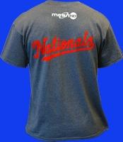 Washington Nationals_tshirt-4-05-14