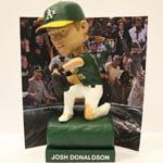 oakland athletics_donaldson_bobble 4-19-2014