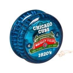 Chicago Cub_yoyo_5042014