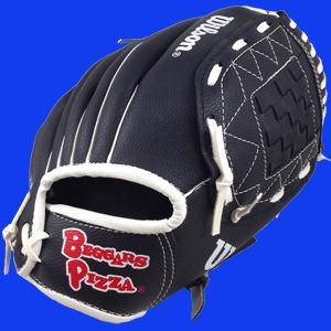 Chicago White Sox_glove_5-31-14