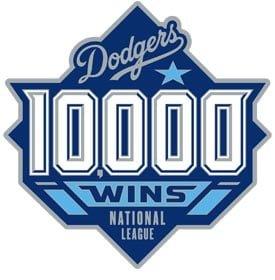 Dodgers_10k_pin_6_4_2014
