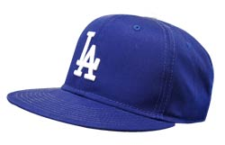 Dodgers_cap_one_8_3_2014