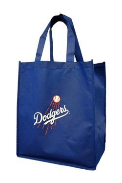 Dodgers_tote_bag_8_02_2014