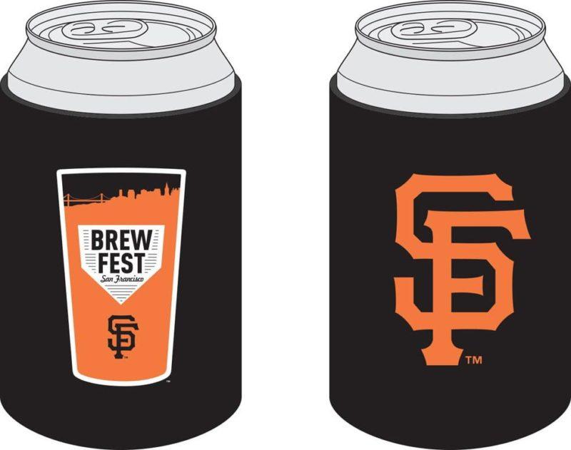 Giants brewfest_promo_ 5-16-2014