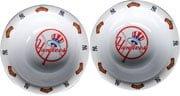 New York Yankees_icecreambowls__5-31-14