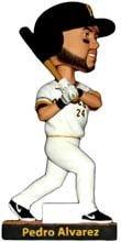 Pittsburgh_Pirates_052414-Bobblehead
