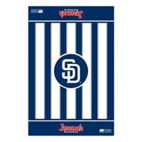 San Diego Padres_blanket_5-3-14