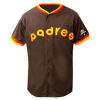 San Diego Padres_retro_jersey_5-24-14