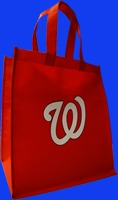 Washington Nationals_eco_bag-5-06-14