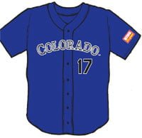 colorado rockies helton_jersey_8-16-2014