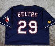 texas rangers Adrian Beltre Replica Jersey 5-20-2014