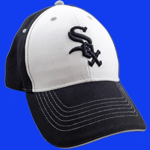 Chicago White Sox_whitesoxcap_6-14-14