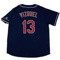 Cleveland Indians_vizquel jersey_6-21-14