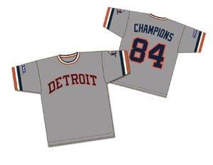 Detroit Tigers_replicajersey_6-30-14