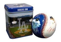 Dodgers_autographedball_6_17_2014