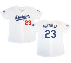 Dodgers_gonzalez_jersey_6_29_2014