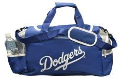 Dodgers_sports_bag_6_15_2014