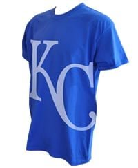 Kansas City Royals tshirt_tues 06-24-2014