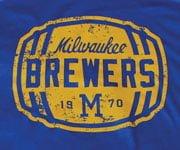 Milwaukee Brewers_tshirt_6-13-14