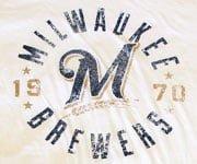 Milwaukee Brewers_tshirt_6-27-14