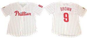 Phillies-Brown Jersey_6_29_2014