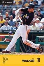 Pittsburgh_Pirates_walker_poster-6-29-14