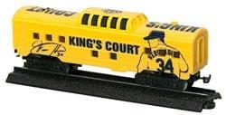 Seattle Mariner-traincar-61514
