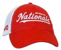 Washington Nationals_masn_hat_6-22-14