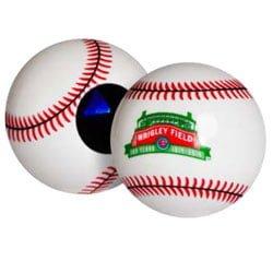 Chicago Cub_Cubs Magic Baseball_7272014