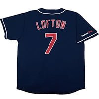 Cleveland Indians_lofton_full_7-12-14