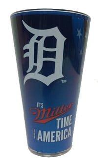 Detroit Tigers_tumbler_7-4-14
