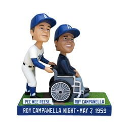 Dodgers_reese_campanella Bobblehead_7_12_2014