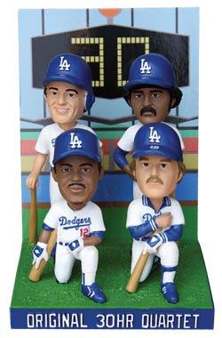 Dodgers_wilson_30hr_bobblehead_7_31_2014
