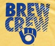 Milwaukee Brewers_tshirt_7-11-14