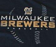 Milwaukee Brewers_tshirt_7-25-14