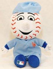 New York Mets_8_14_2014_nurse