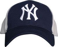 New York Yankees_cap_7-22-14