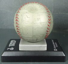 Phillies-Star Wars Death Star_8_22_2014