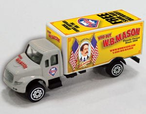 Phillies-WB Mason Truck_7_26_2014